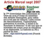 Article Marcel {JPEG}